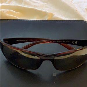 Other - Maui Jim Sunglasses Polarized